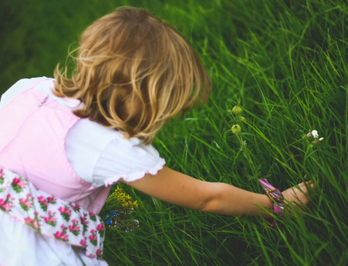 TDA: Rubifén, Concerta, Medikinet, en niños