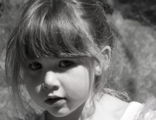 Encuesta a familias sobre el Trastorno por Déficit de Atención e Hiperactividad (TDAH)