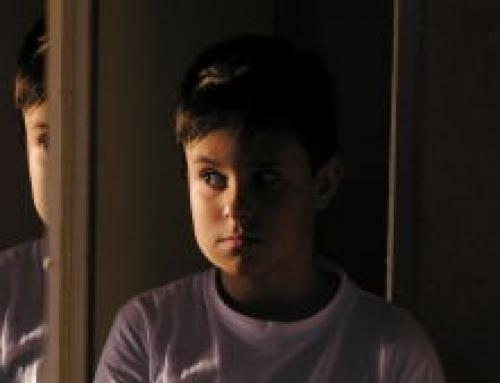 La psicoterapia y la medicación en el trastorno por déficit de atención e hiperactividad (TDAH) en la infancia