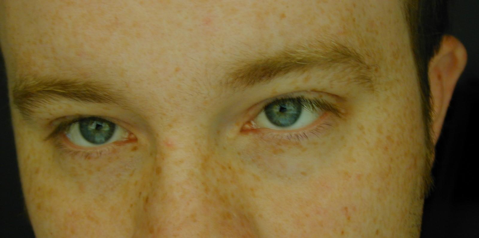 ojos-verdes-2