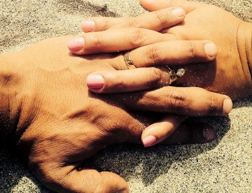 ¿Por qué asistir a una terapia de pareja puede ser la mejor solución ante una crisis de pareja?