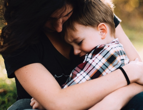 ¿Cómo funciona la psicoterapia en los niños? (Continuación)
