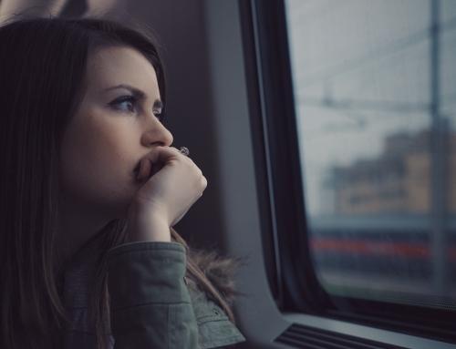 «Una persona de cada cinco sufrirá depresión en algún momento de su vida»