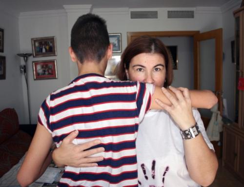 ACOSO ESCOLAR – 2 – Las situaciones de acoso suelen permanecer ocultas para los adultos.