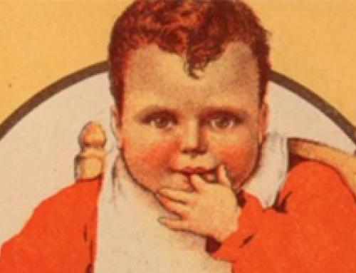 Tratamientos psicológicos contra la obesidad