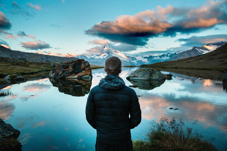 Trastornos de inestabilidad emocional | PERSONA-PSI Psicólogos y ...